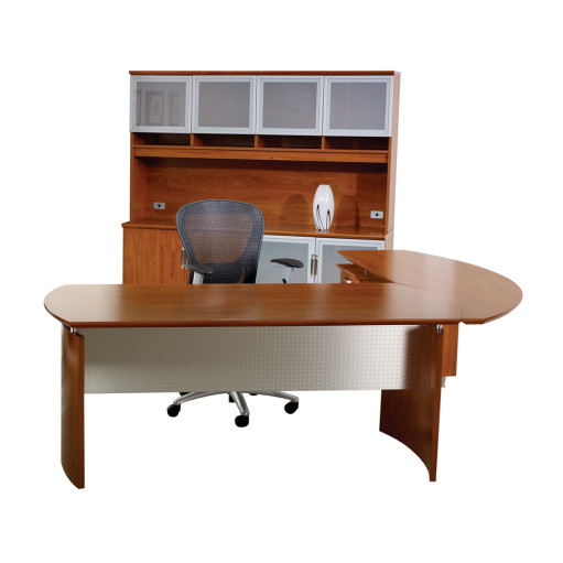 office furniture by kb