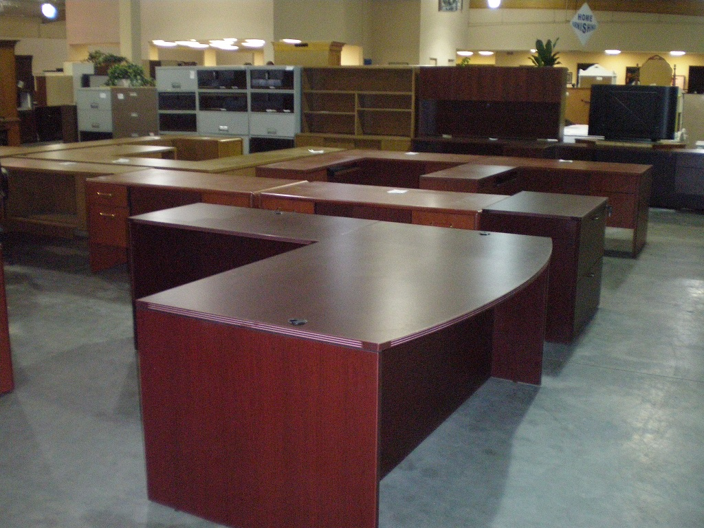 Used Furniture Specials fice Furniture by KB