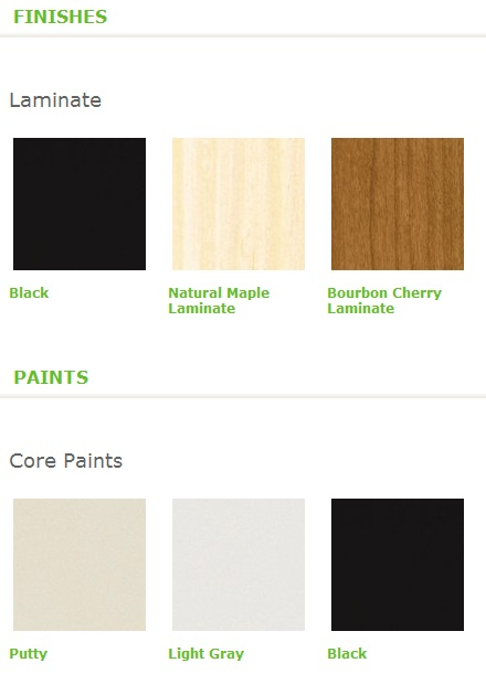 Image Result For Best Paint Colors