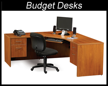 Office Furniture Kb Contract Interiors